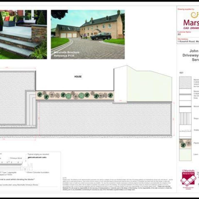 Design-R02051_1