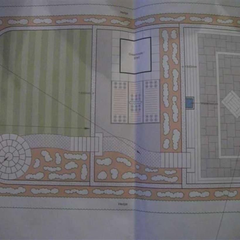 Design-R02088_3