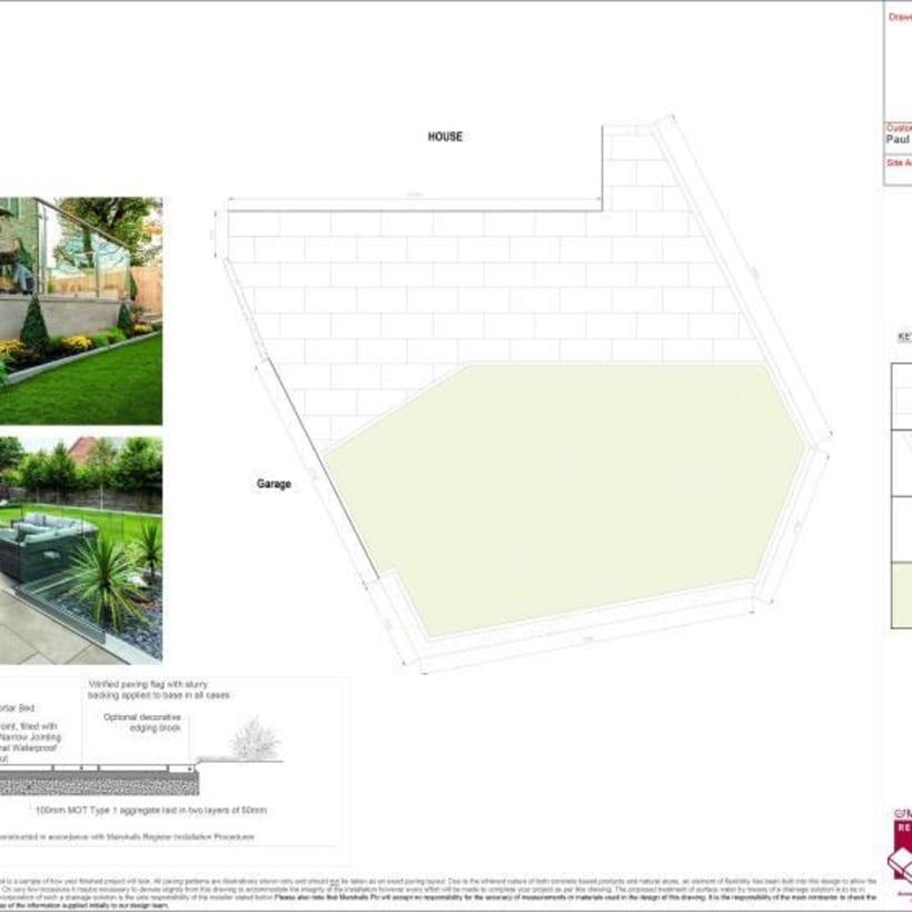 Design-R02095_3