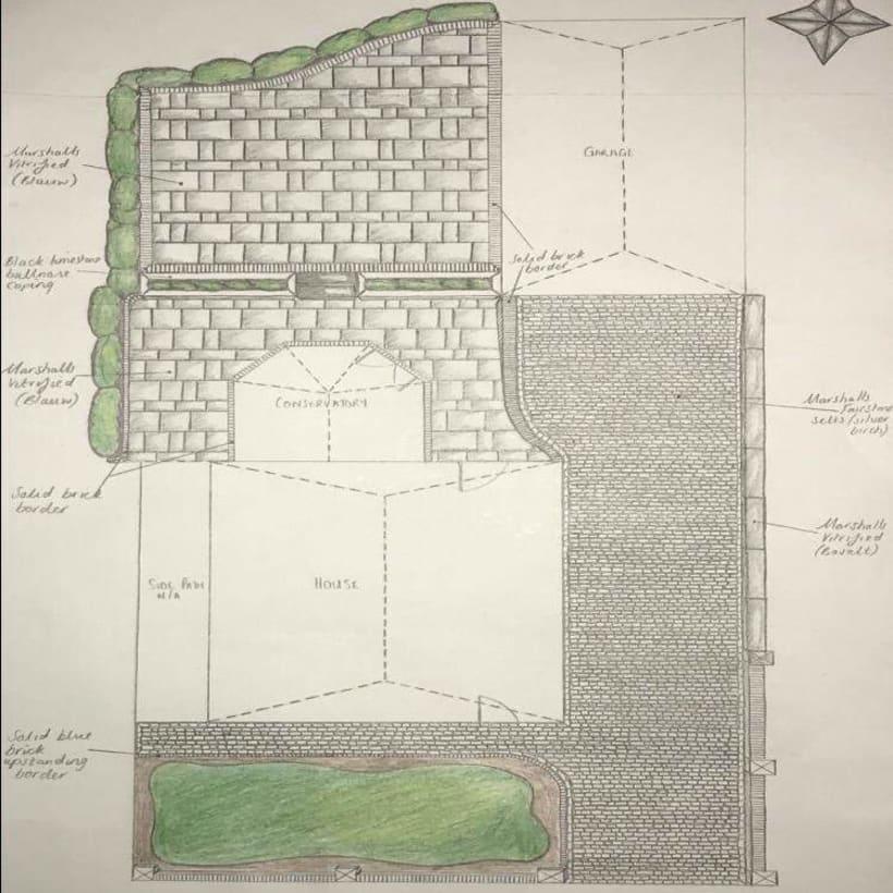 Design-R02137_3
