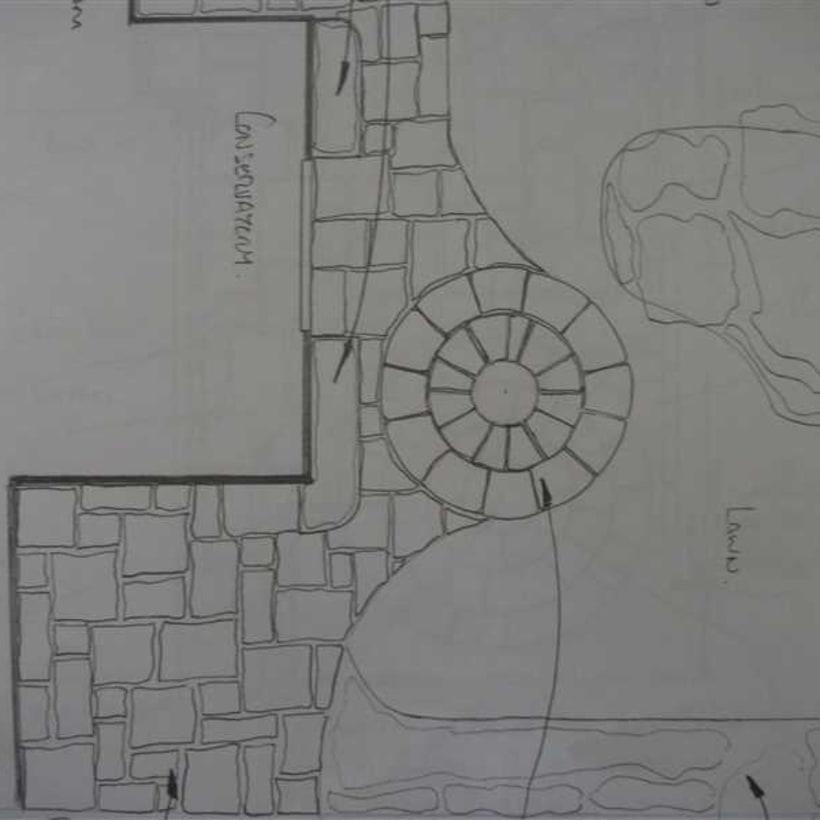 Design-R02144_1