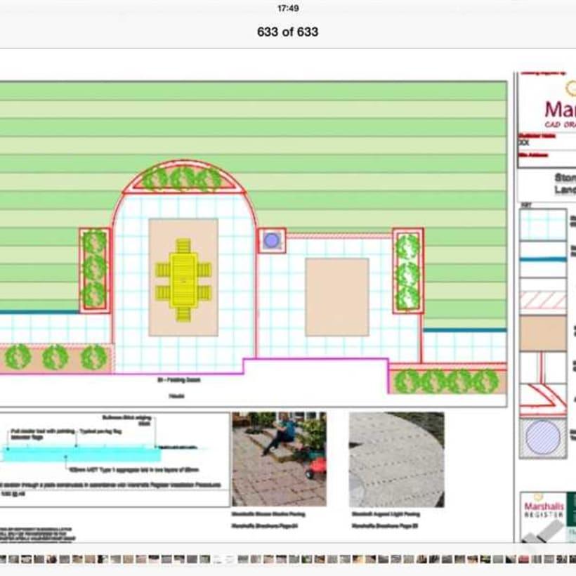 Design-R02156_1