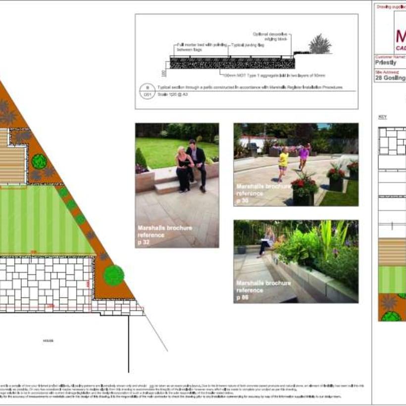 Design-R02224_3