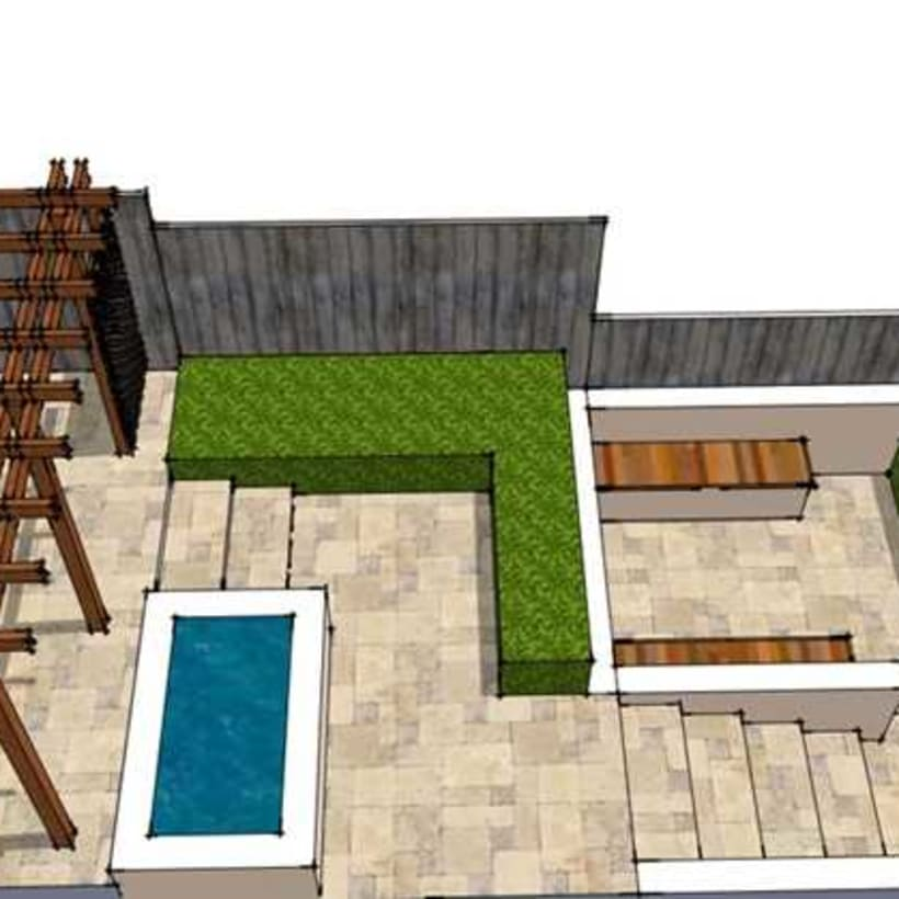 Design-R02229_1