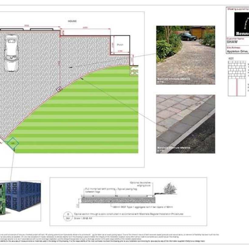 Design-R02231_1