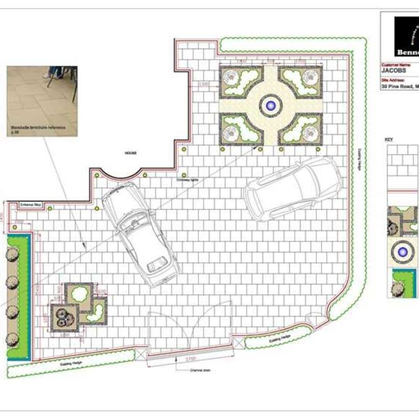 Design-R02231_2