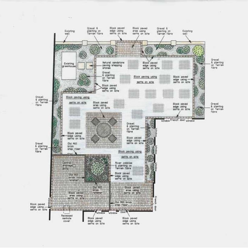 Design-R02233_1