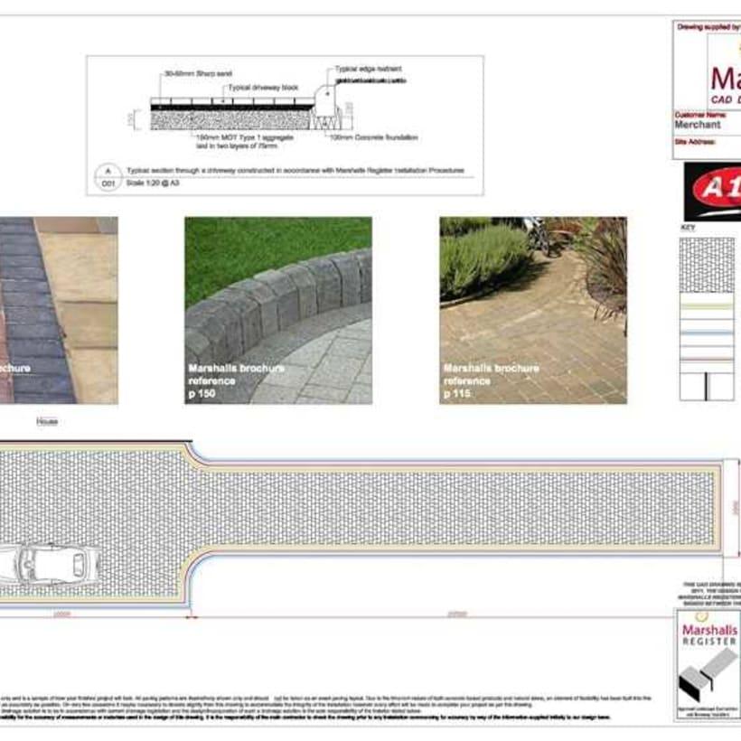 Design-R02285_1