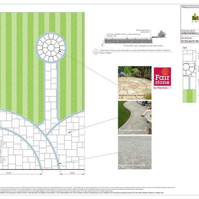 Design-R02313_1