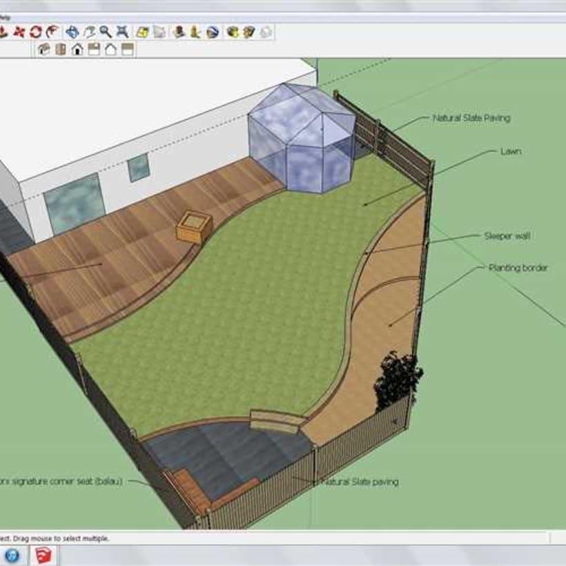 Design-R02329_1