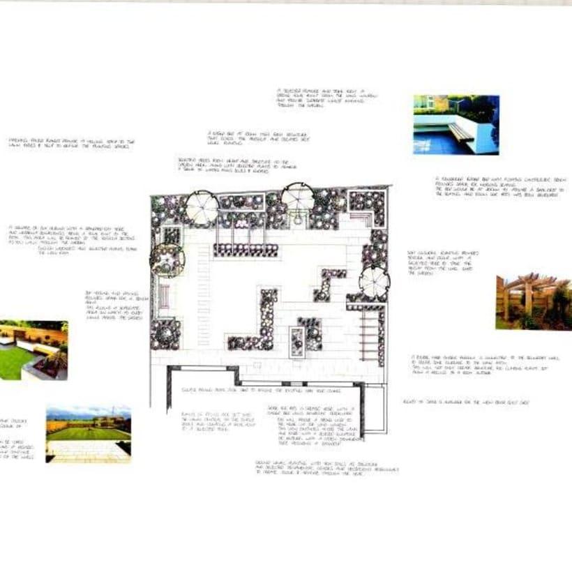 Design-R02350_4