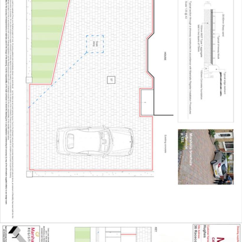Design-R02400_1