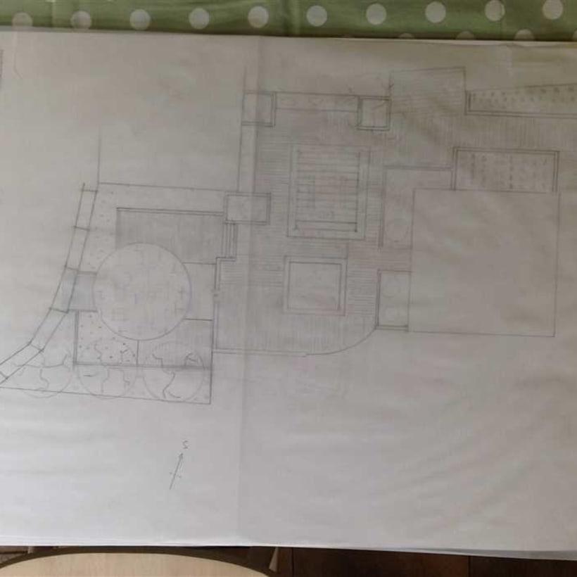 Design-R02432_1