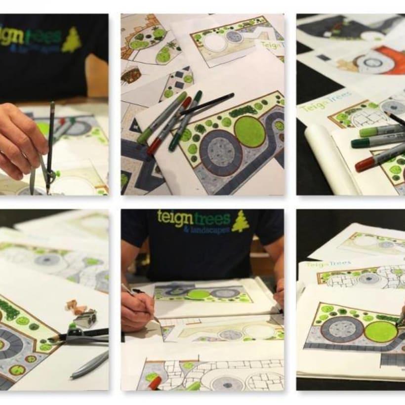 Design-R02458_1
