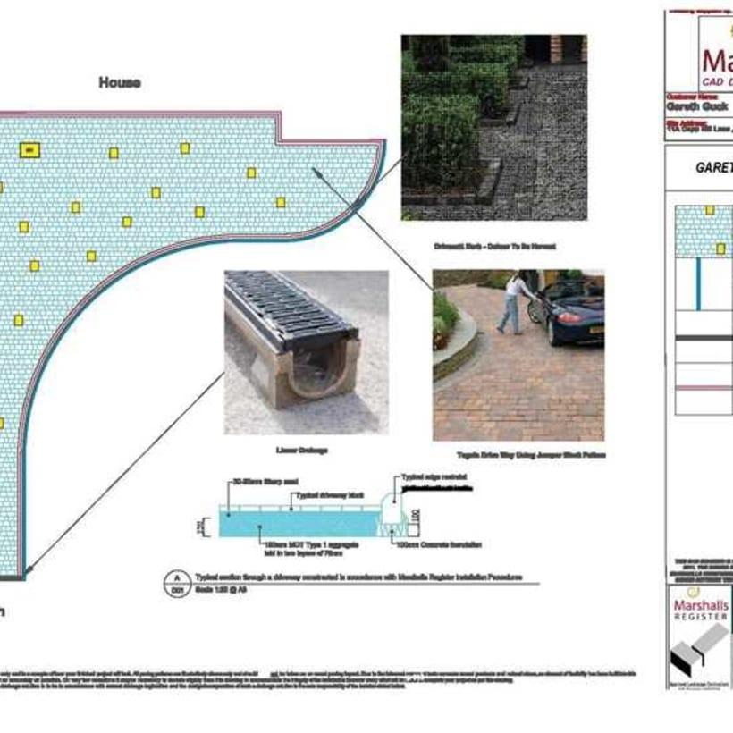 Design-R02586_1