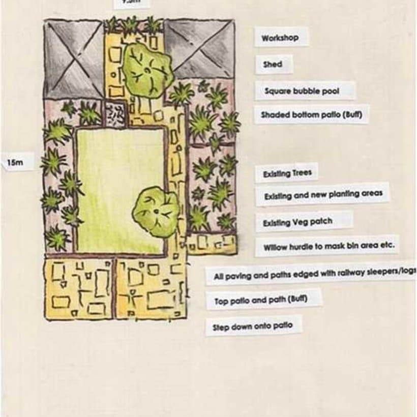 Design-R02624_3