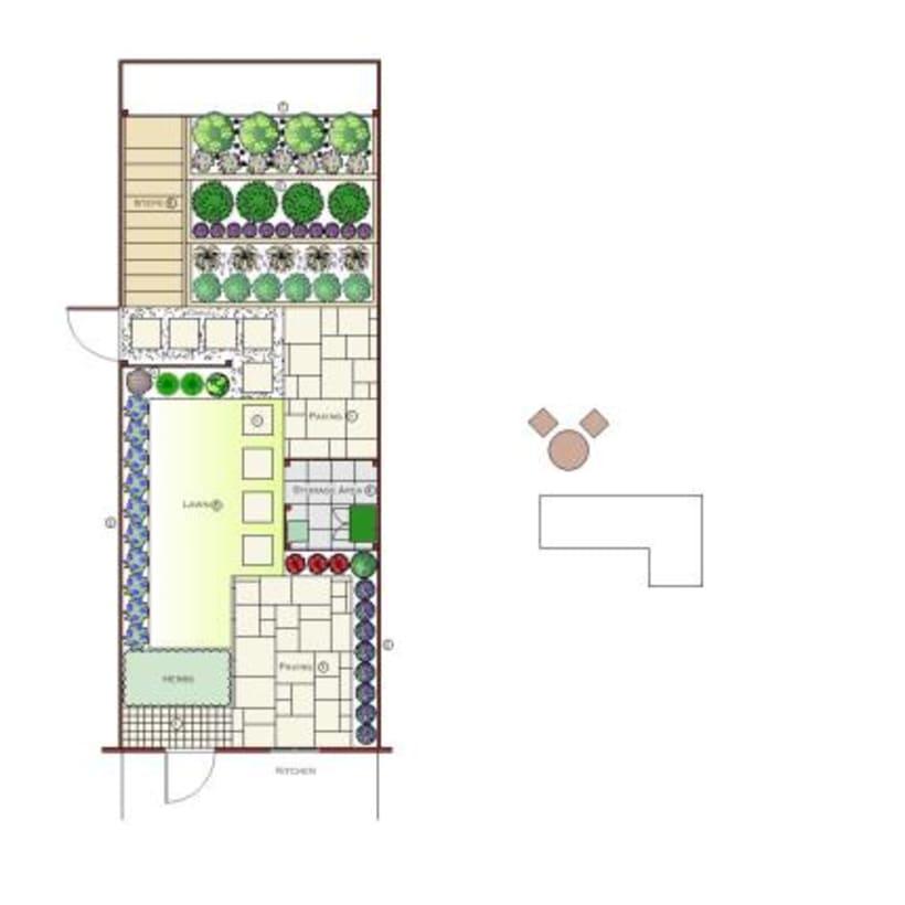 Design-R02642_3