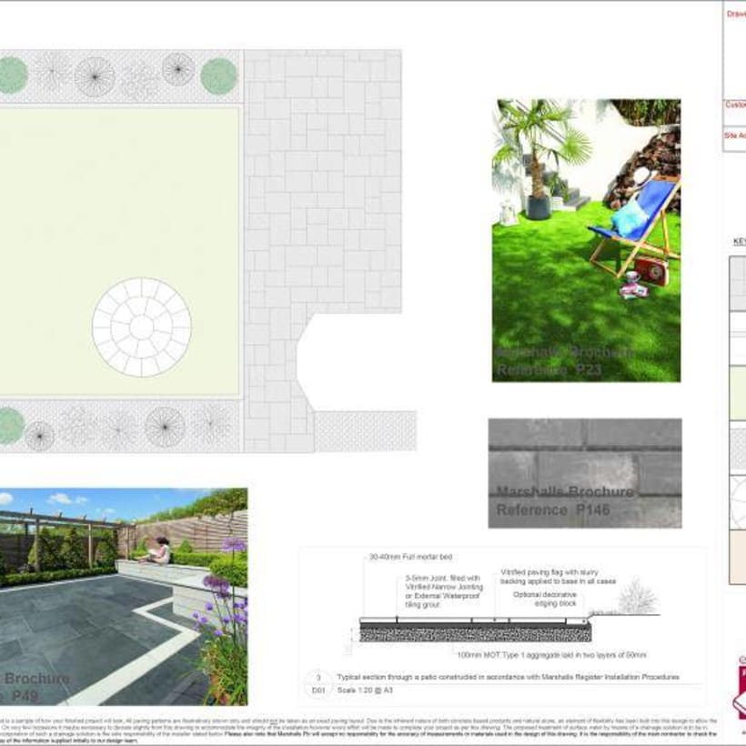 Design-R02662_4