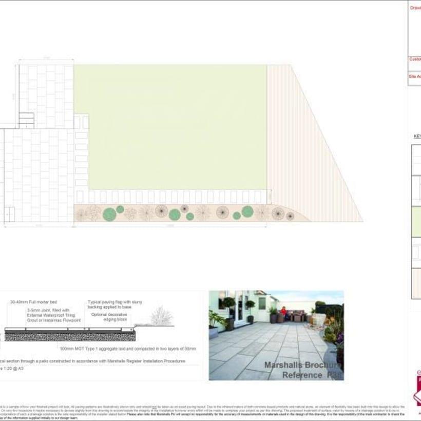 Design-R02678_2