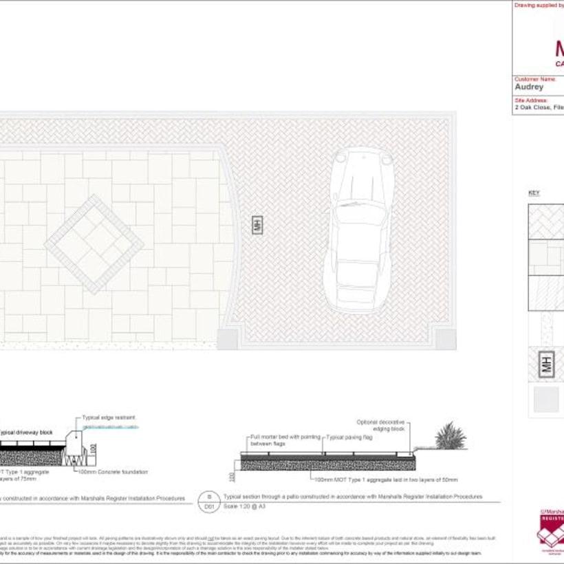 Design-R02693_1