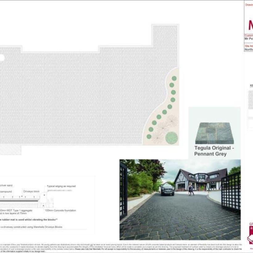Design-R02826_1