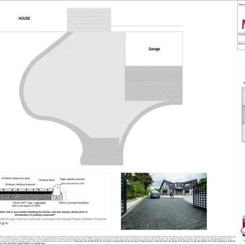 Design-R02826_2