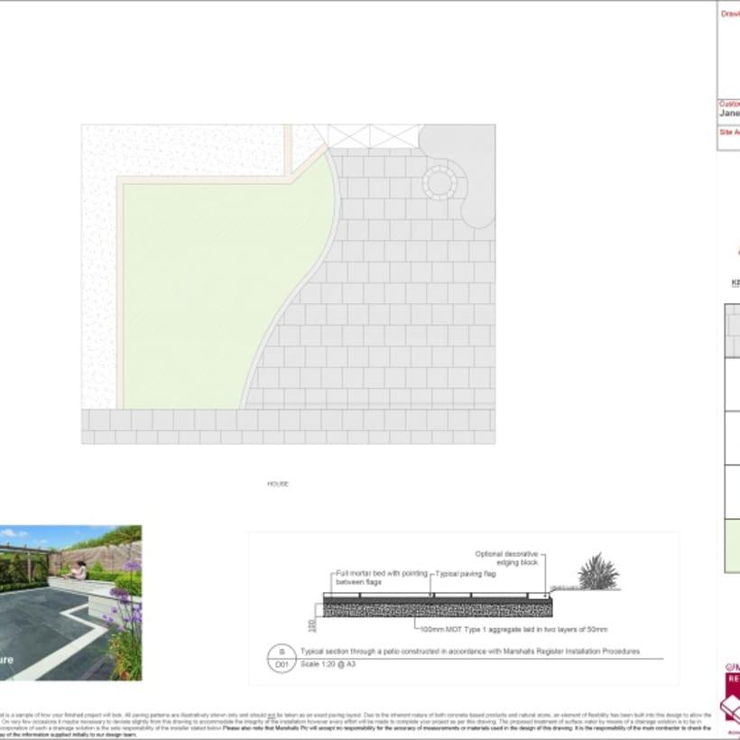 Design-R02841_1