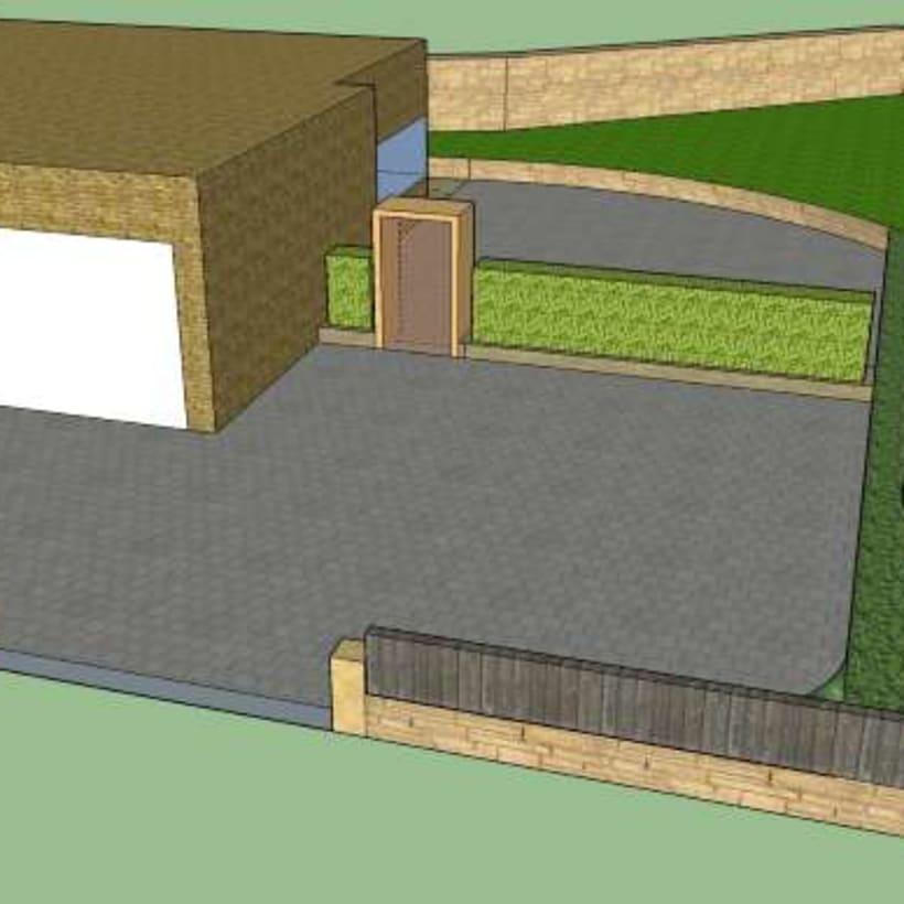Design-R02849_1