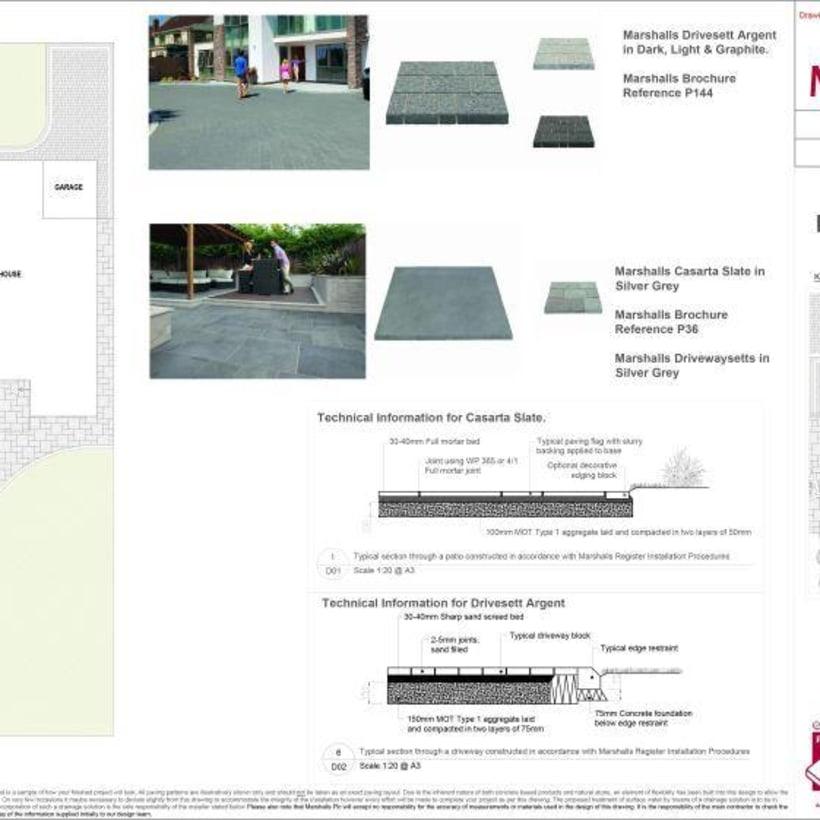 Design-R02874_1