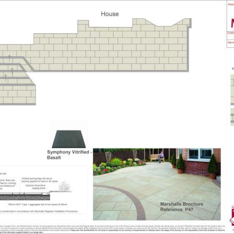 Design-R02876_1