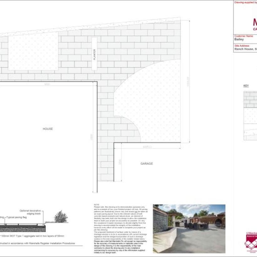 Design-R02906_1