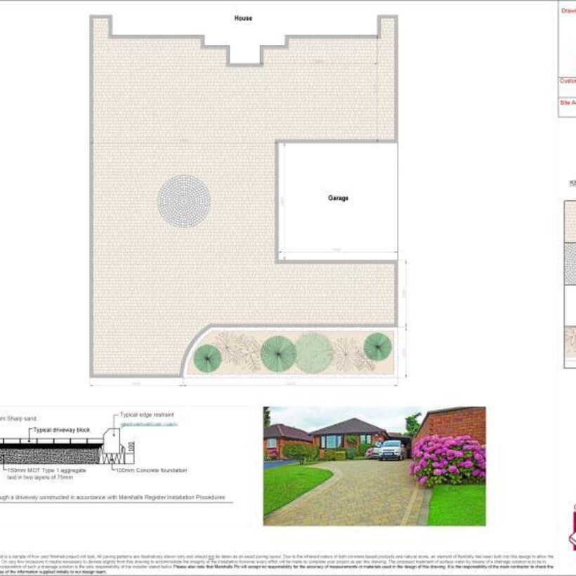 Design-R02998_1