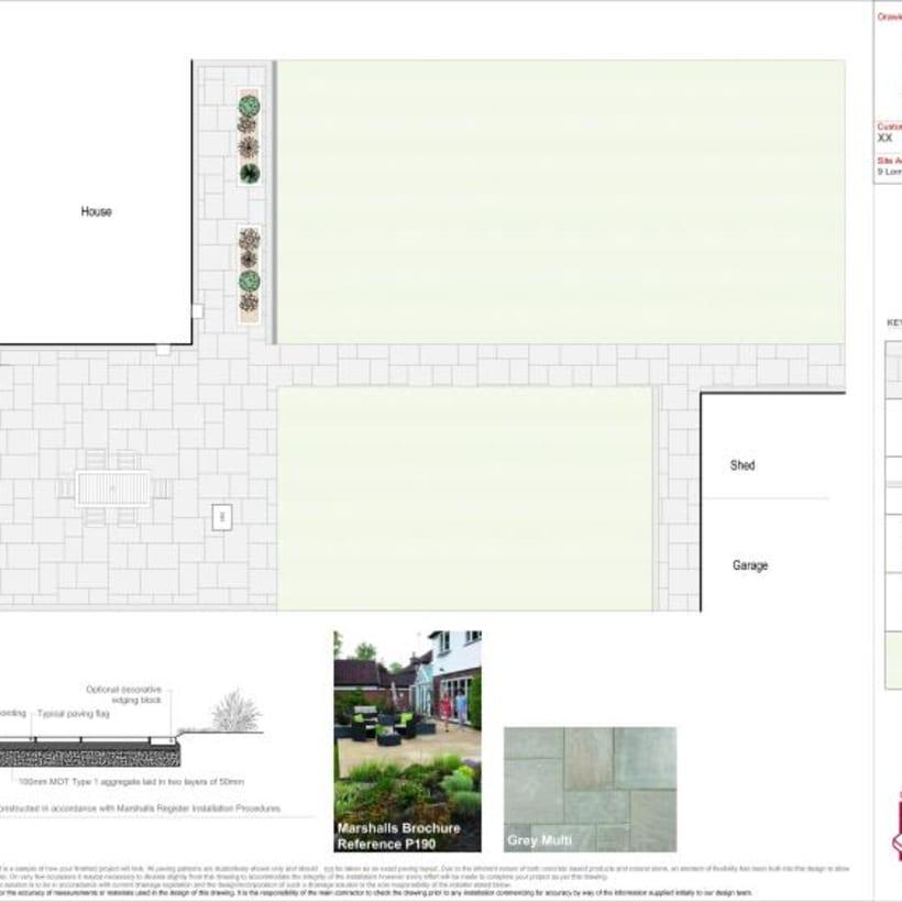 Design-R03041_1