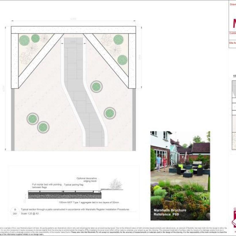 Design-R03041_2