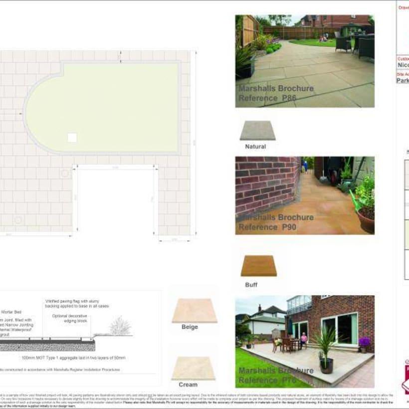 Design-R03055_7