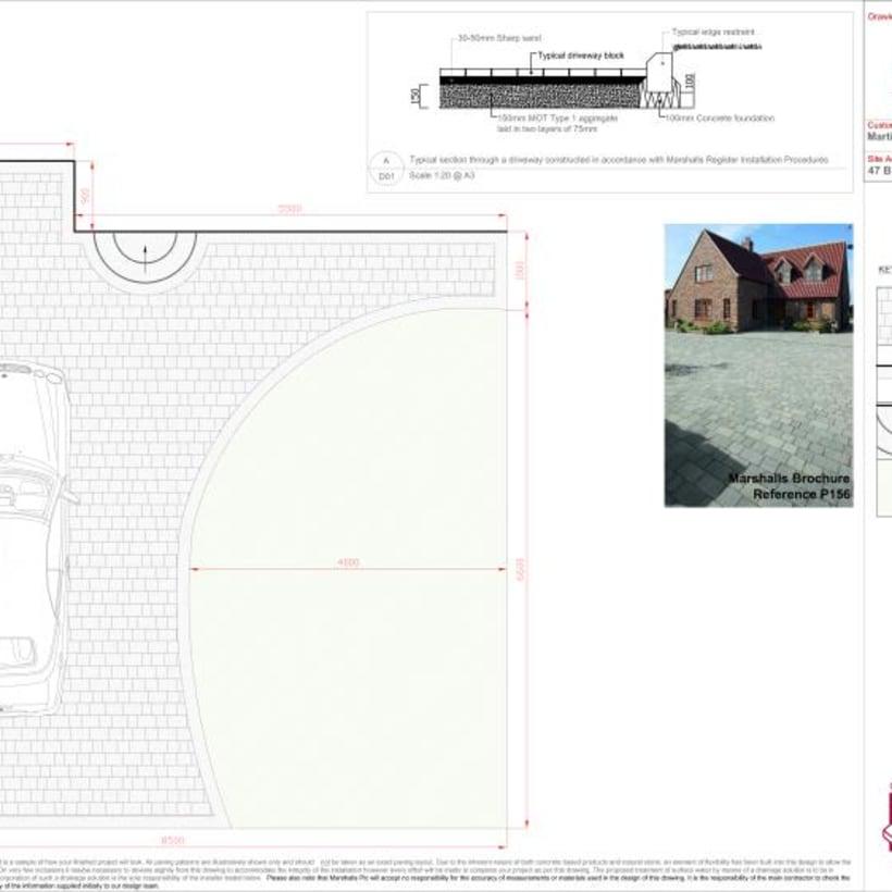 Design-R03057_2