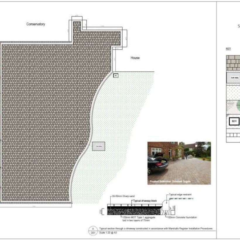 Design-R03062_1