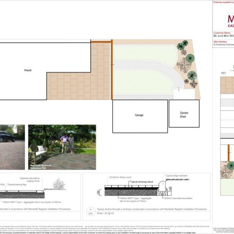 Design-R03082_2