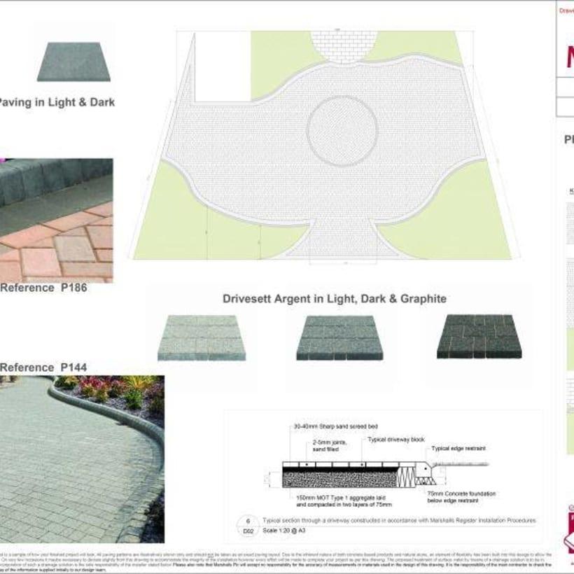 Design-R03099_5