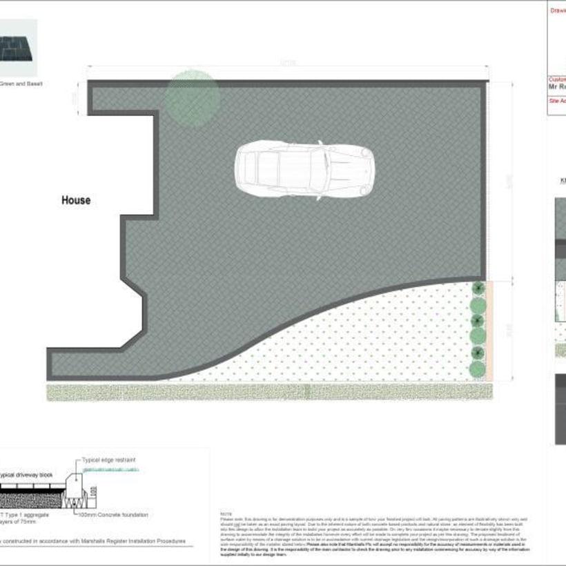 Design-R03100_1