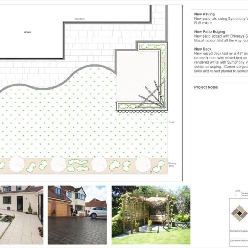 Design-R03105_2