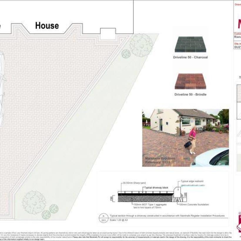 Design-R03109_2