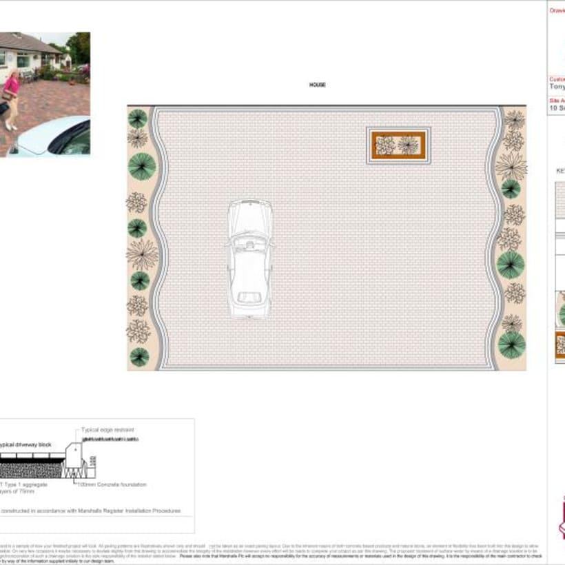 Design-R03121_1
