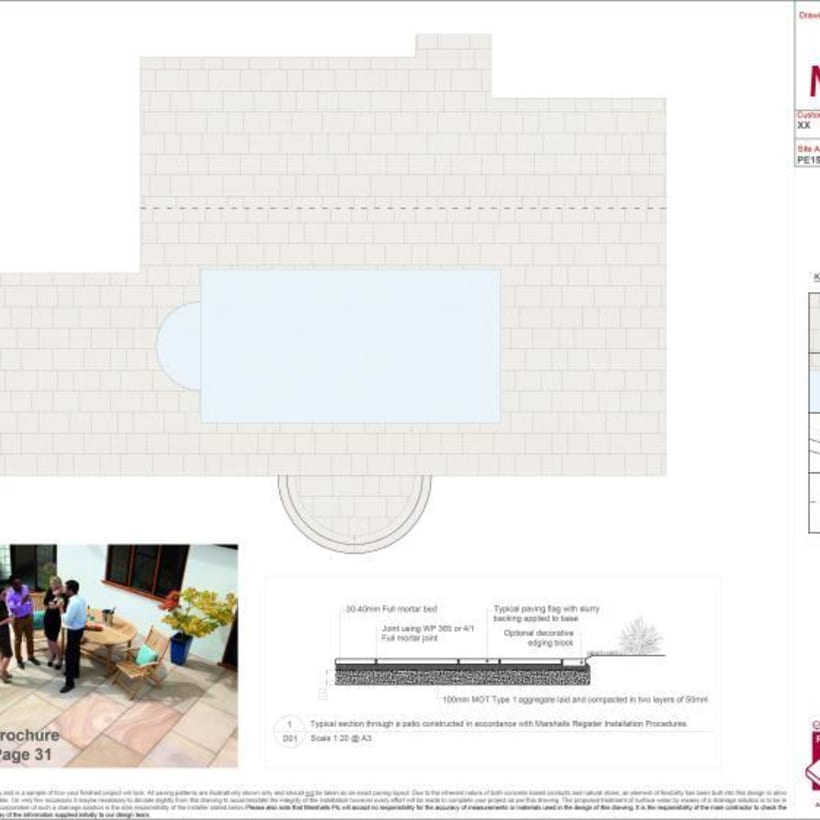 Design-R03122_1