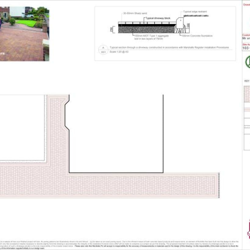 Design-R03131_1