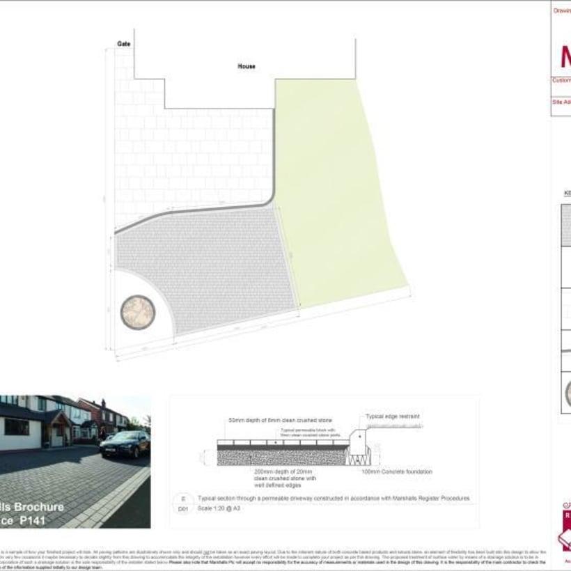 Design-R03135_1