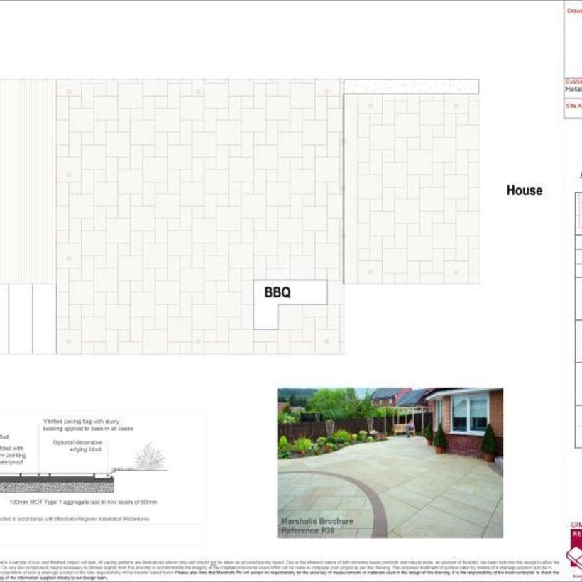 Design-R03142_1