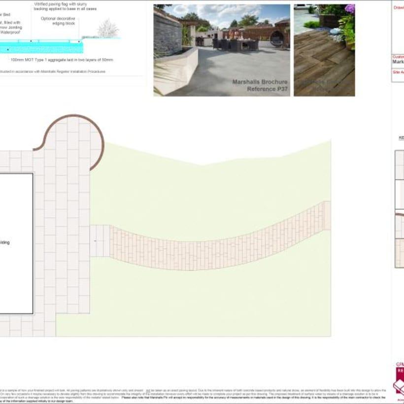 Design-R03192_2