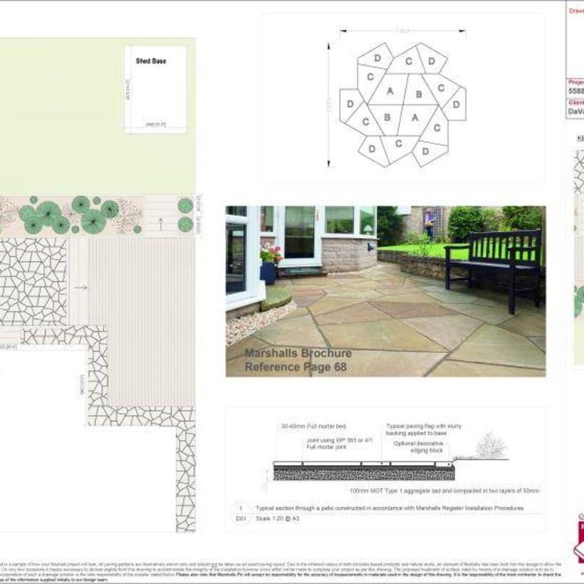 Design-R03214_1
