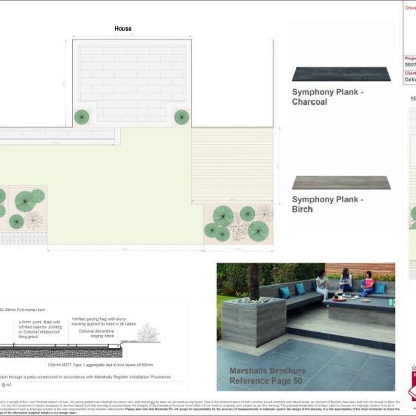 Design-R03214_2